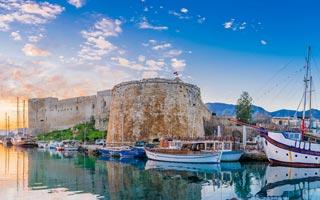 Zypern Im November Erfahrungen